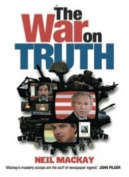 The War on Truth