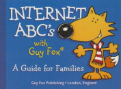 Internet ABCs with Guy Fox