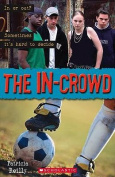 The In Crowd - With Audio CD