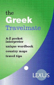 The Greek Travelmate