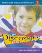 My Discovery Pack