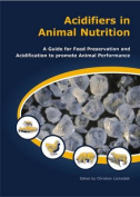 Acidifiers in Animal Nutrition
