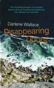 Disappearing Doors