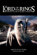 """""""Lord of the Rings"""""""