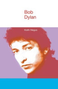 Bob Dylan (Icons of Pop Music)