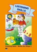 Maths Listening Skills