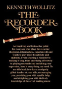 The Recorder Book
