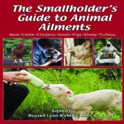 The Smallholder's Veterinary Handbook