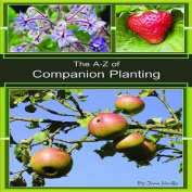 The A-Z of Companion Planting