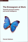 The Enneagram at Work