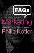 FAQs on Marketing