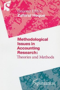 Methodological Issues in Accounting Research