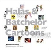 Halas & Batchelor Cartoons