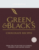 Green & Black's Chocolate Recipes