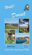 Walk! Dorset (Walk!)