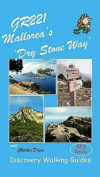GR221 Mallorca's Long Distance Walking Route