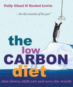Low-Carbon Diet