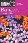 """Time Out"" Bangkok"