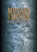 Metals and Mines