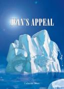 Ivan's Appeal
