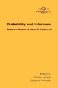 Probability and Inference