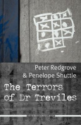 The Terrors of Dr. Treviles