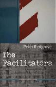 The Facilitators