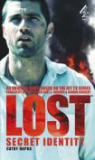 LOST 2: Secret Identity