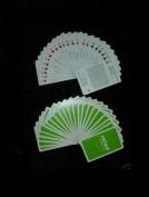 Ericksonian Hypnosis Cards