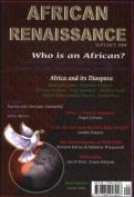 African Renaissance