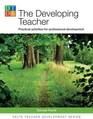 Delta Tch Dev: Developing Teacher