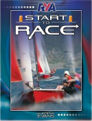 RYA Start to Race: G66