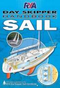 RYA Day Skipper Handbook - Sail