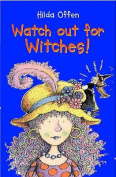 Watch Out for Witches!