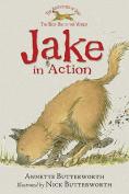 Jake in Action (Jake)
