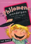 Philomena Wonderpen and the Best Birthday Ever!