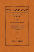 The Game Cock