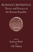 Roman Crossings