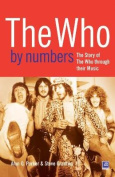 "The ""Who"" by Numbers"