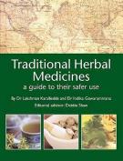 Traditional Herbal Medicines