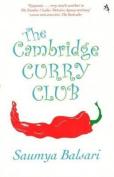The Cambridge Curry Club