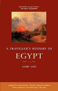Travellers History of Egypt