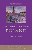 Travellers History of Poland
