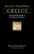Art for Travellers Greece
