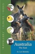Traveller's Wildlife Guide
