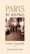 Paris by Bistro