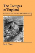 The Cottages of England
