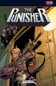 The Punisher: Eternal War