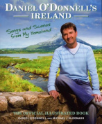 Daniel O'Donnell's Ireland