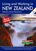 Living and Working in New Zealand